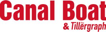 Canal Boat Magazine Logo
