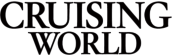 Cruising World Magazine Logo