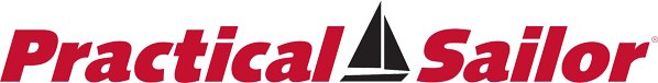 Practical Sailor Magazine Logo