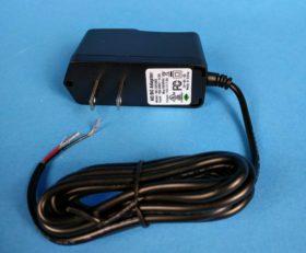 110 volt transformer (for household current)