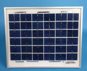Solar panel 5 watt