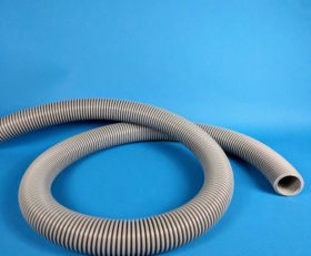 Additional Vent Hose per foot