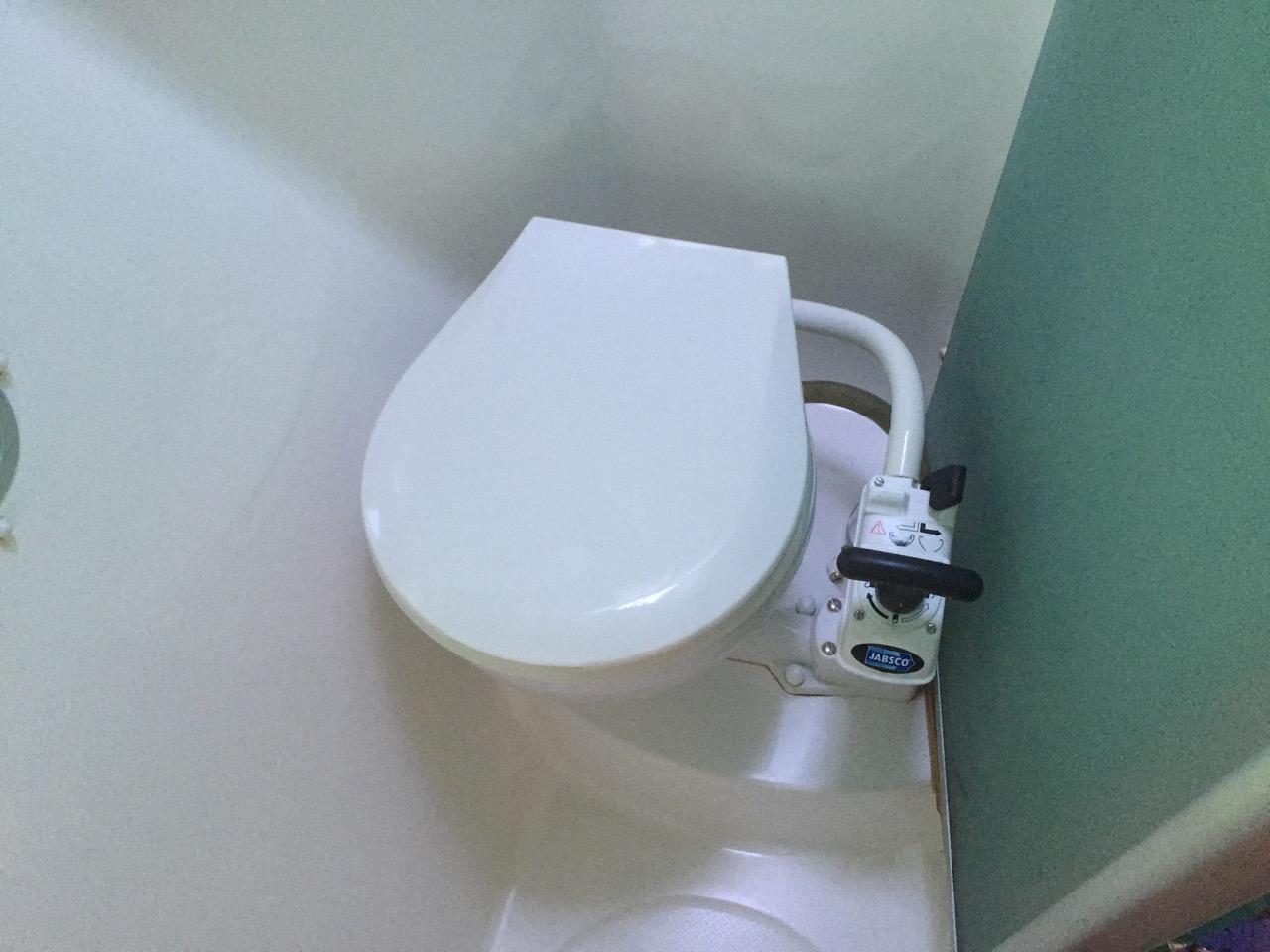 composting toilet testimonials